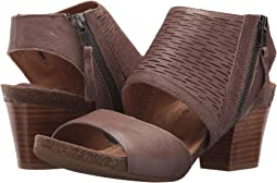 ba553b2d47fb Women s Sofft Sandals + FREE SHIPPING