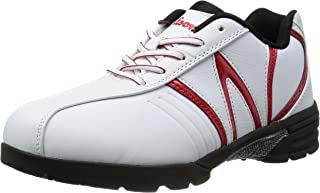 [ウイルソン] ゴルフシューズ WSSL-1450 メンズ