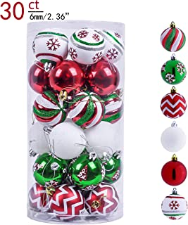 grinch christmas bulbs