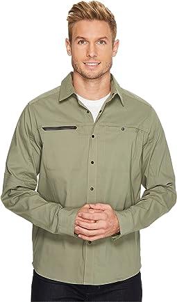 Mountain Hardwear - Hardwear AP Shirt