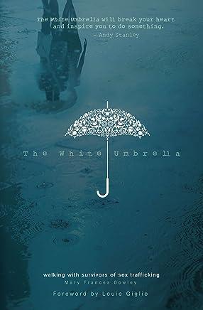 White Umbrella Kindle Store
