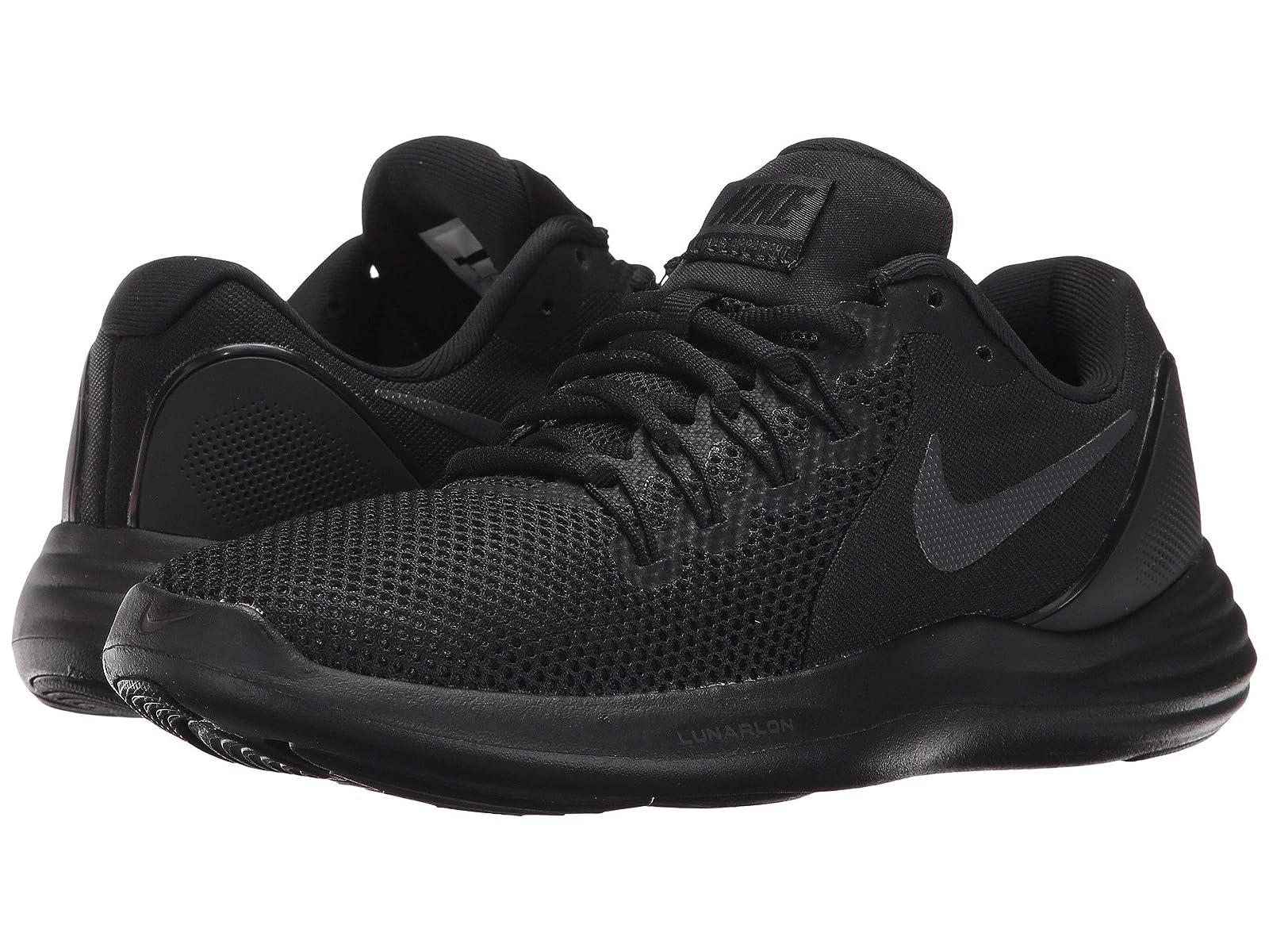 Men/Women:Nike Lunar Apparent :Seasonal :Seasonal :Seasonal Promotion cc8e16