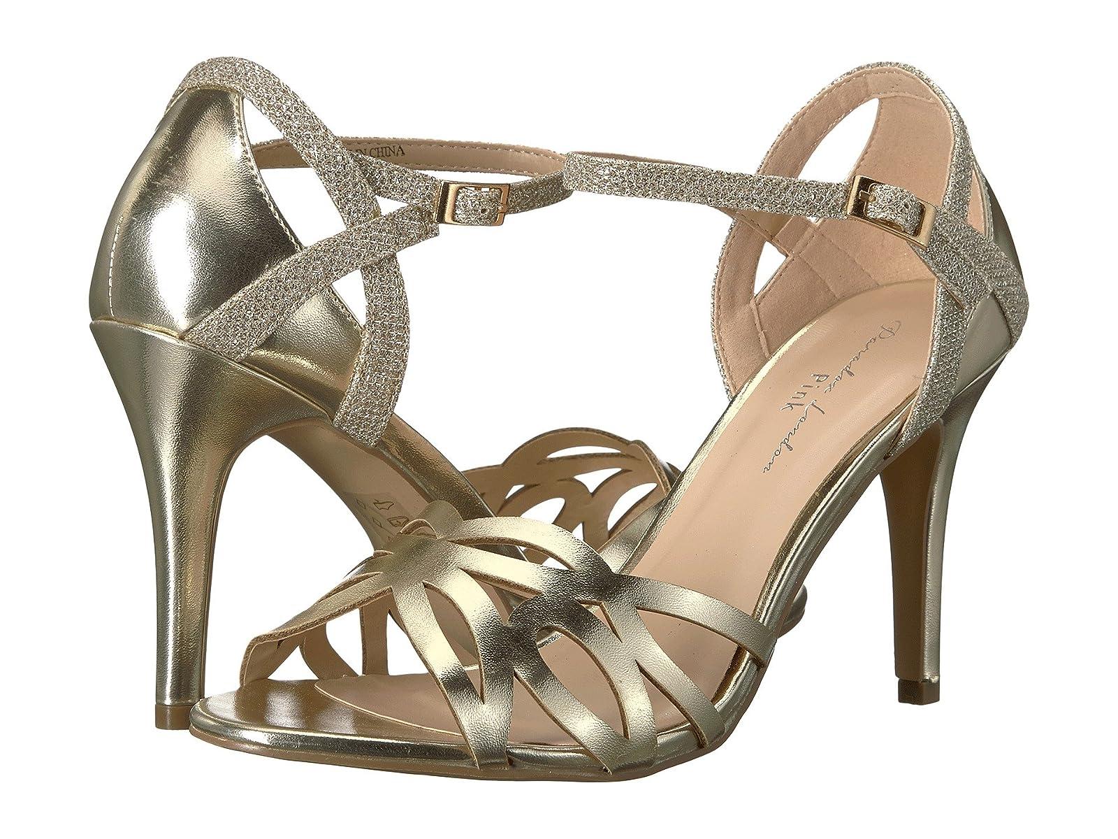 Paradox London Pink MonicaCheap and distinctive eye-catching shoes
