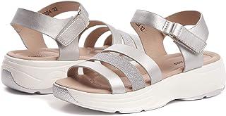 Amazon.com: Girls' Sandals - Platform