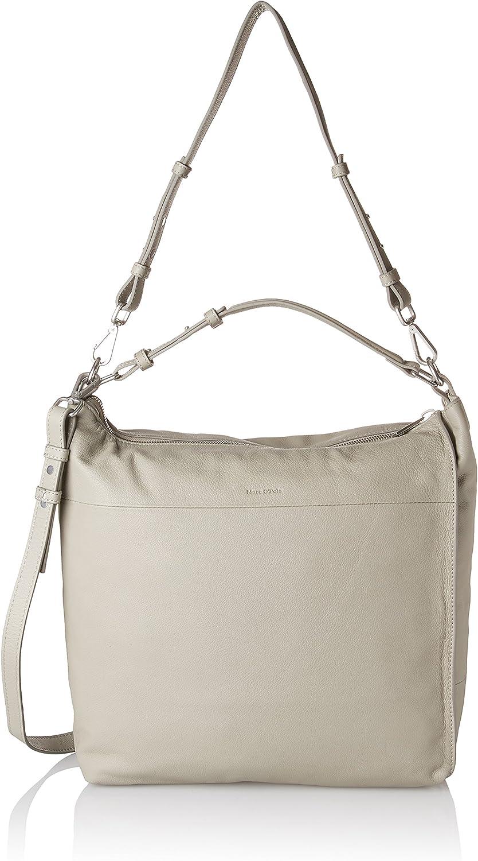 Marc O'Polo Women's Fifty Shoulder Bag