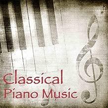 Etude No. 3 in E Major, Op. 10 (Piano Music)