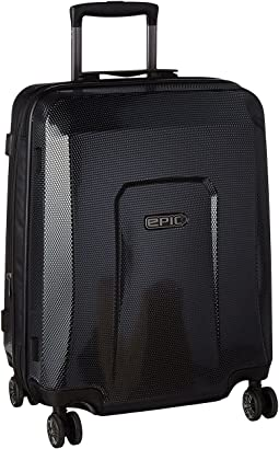 EPIC Travelgear - HDX EX 25