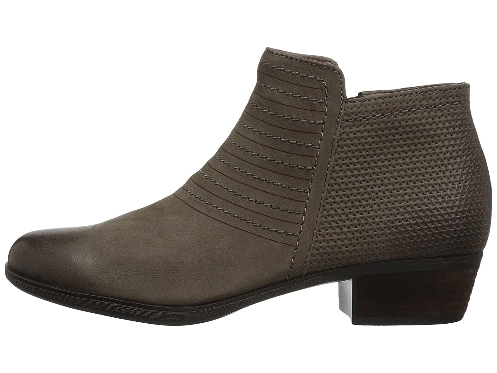 Man's/Woman's Man's/Woman's Man's/Woman's Man's/Woman's Rockport Vanna Strappy Buy now  Great value 8c9d86