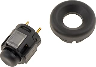 Dorman HELP! 49299 Overdrive Shift Cap and Button
