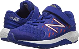 Vazee Urge (Infant/Toddler)