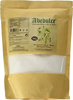 Abedulce Complemento - 500 gr