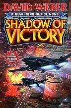Shadow of Victory (19) (Honor Harrington)