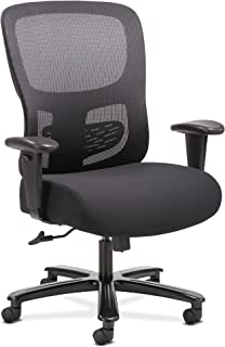 executive office chair used