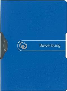 Pack de 3 Carpeta con el/ásticos A4 colores surtidos Herlitz 972539