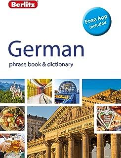 Best swiss german phrasebook Reviews