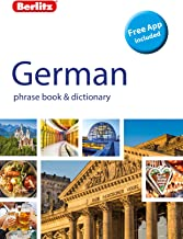 Best berlitz phrase book Reviews