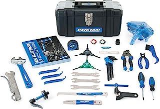 Park Tool AK-5 Advanced Bicycle Mechanic Tool Kit
