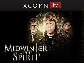 Best midwinter of the spirit Reviews