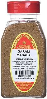 Marshalls Creek Spices Garam Masala Blend, 300ml New