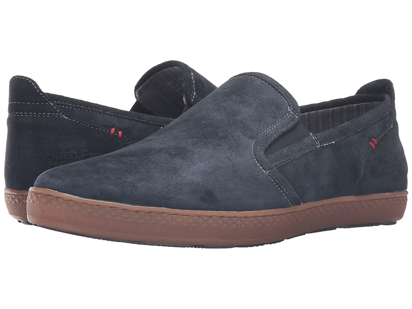 Hush Puppies Goal RoadcrewCheap and distinctive eye-catching shoes