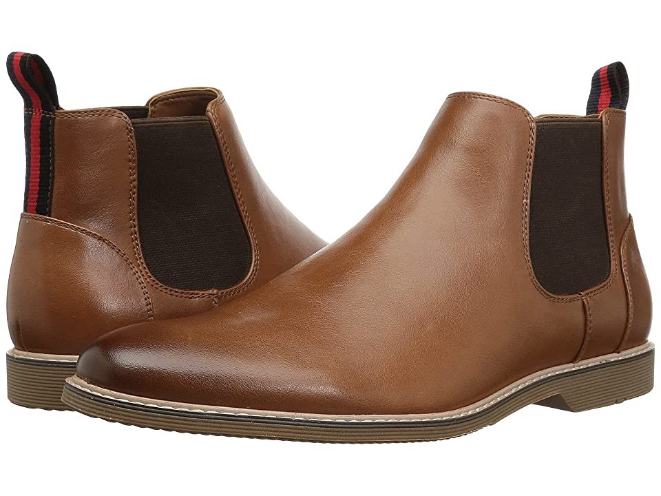 Steve Madden Native (Tan) Men