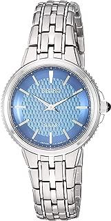 Seiko Dress Watch (Model: SUP393)