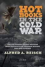 Best anti communist propaganda cold war Reviews