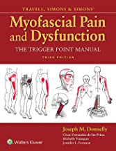 Travell, Simons & Simons' Myofascial Pain and Dysfunction: The Trigger Point Manual PDF