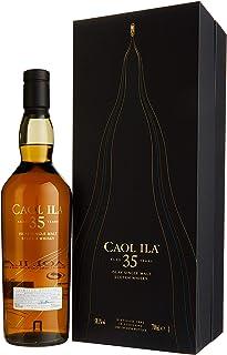 Caol Ila 35 Jahre Special Release Single Malt Whisky 1 x 0.7 l