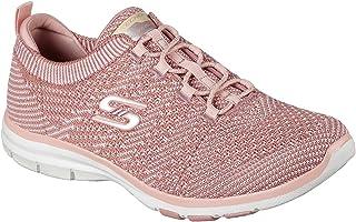 : Skechers Derbies Chaussures femme