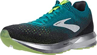 Mens Levitate 2 Running Shoe