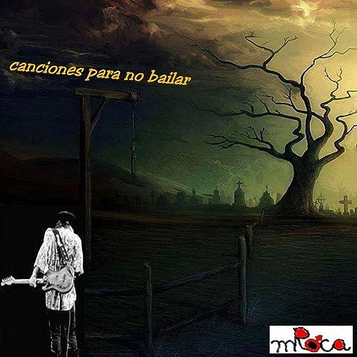 Planeta Quemado de MRoca en Amazon Music - Amazon.es