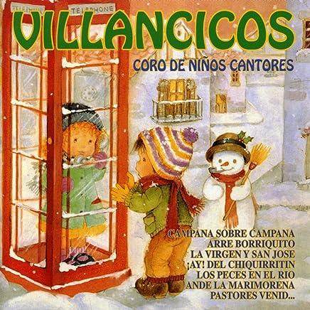 Amazon es: Niños Cantores: Música Digital
