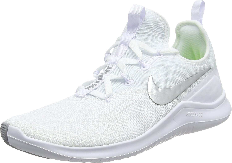 Nike Damen WMNS Free Tr 8-942888 Fitnessschuhe Einwandfrei