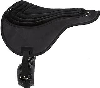 Best Friend Comfort Plus Bareback Pad