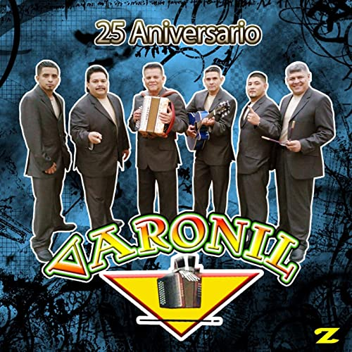 La Del Vestido Rojo By Varonil On Amazon Music Amazoncom