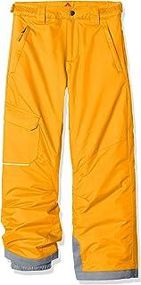 Columbia Bugaboo 儿童裤