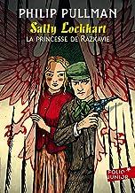 Princesse de Razkavie (Folio Junior) (French Edition)