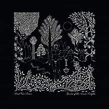 Garden Of The Arcane Delight + Peel Sessions (Vinyl)
