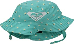 Bobby Bucket Hat (Big Kids)