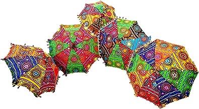 rajasthani umbrella for decoration