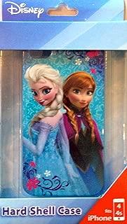 Best frozen iphone 4s case Reviews