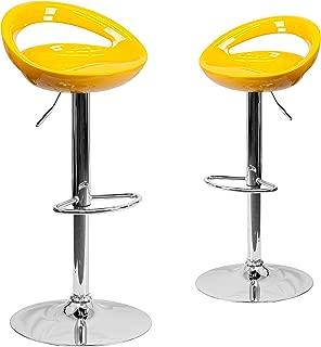 wade logan counter stools