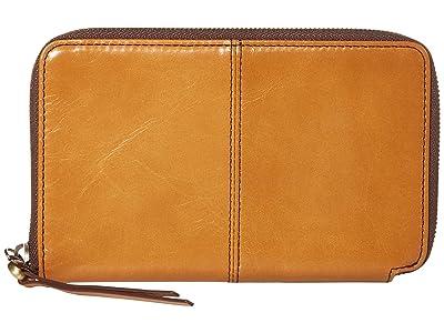 Hobo Rave (Honey) Handbags