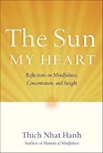 sun in my heart
