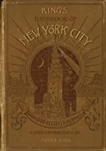 Best king's handbook of new york city Reviews