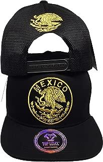 the fedora store mens hats