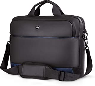 Best macbook pro messenger bag Reviews