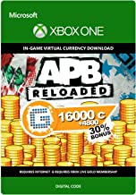 Best apb xbox 360 Reviews