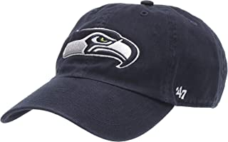 nfl gear stores near me